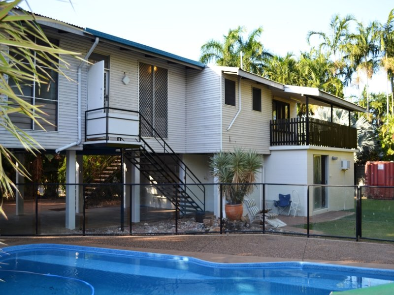 Address available on request, Rapid Creek, NT 0810