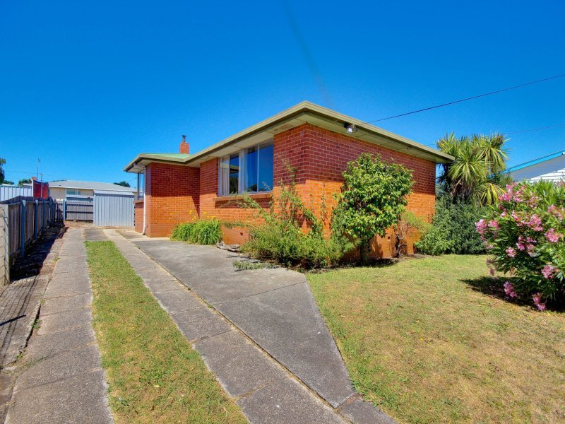 4 Birala Place, East Devonport, Tas 7310