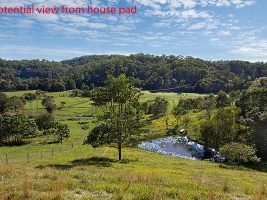 583 Piggabeen Rd, Piggabeen, NSW 2486
