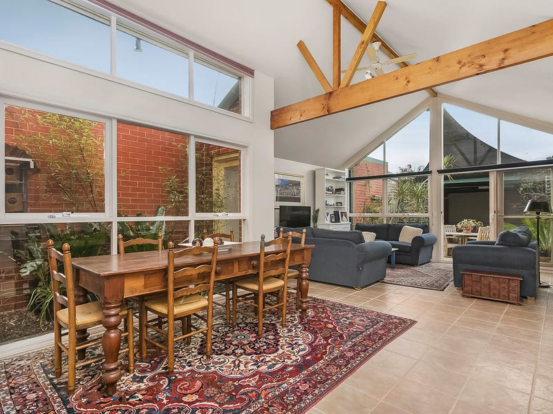 115B Rathmines Street, Fairfield, Vic 3078