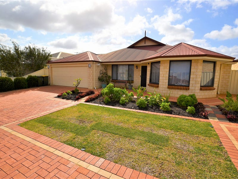 5 Tweed Court, Jane Brook, WA 6056