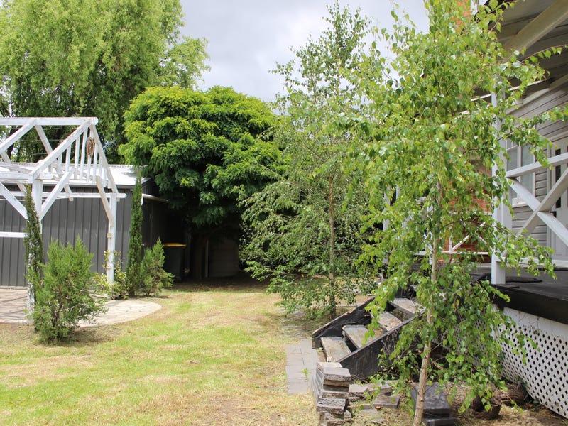 375 Rouse Street, Tenterfield, NSW 2372