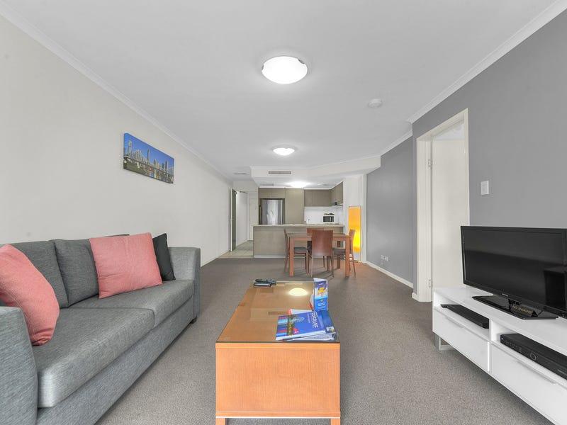 6/78 Brookes Street, Bowen Hills, Qld 4006