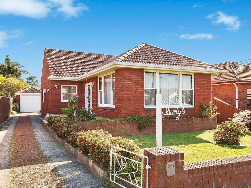 30 Sandringham Street, Sans Souci, NSW 2219
