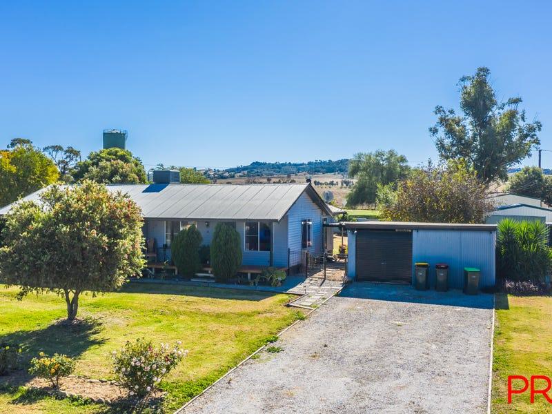 10 Neal Lane, Attunga, NSW 2345