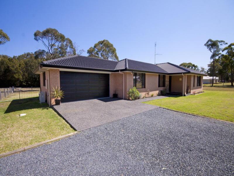 39 Glider  Avenue, Darawank, NSW 2428