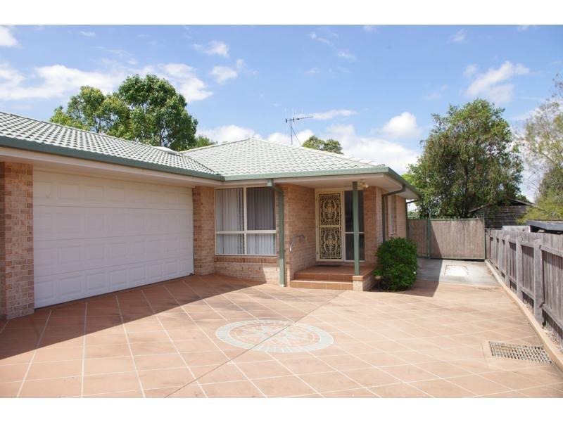 Villa 2/4 Allan Road, Wauchope, NSW 2446
