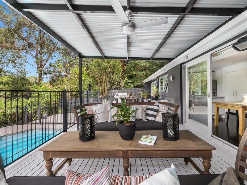 51 Rosedale Road, Gordon, NSW 2072