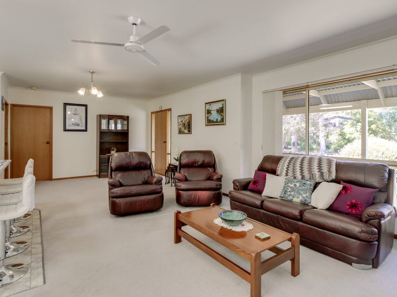 10 Fell Place, Metung, Vic 3904