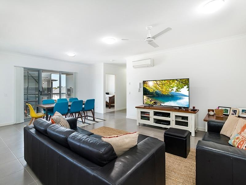1110/198 Padstow Road, Eight Mile Plains, Qld 4113