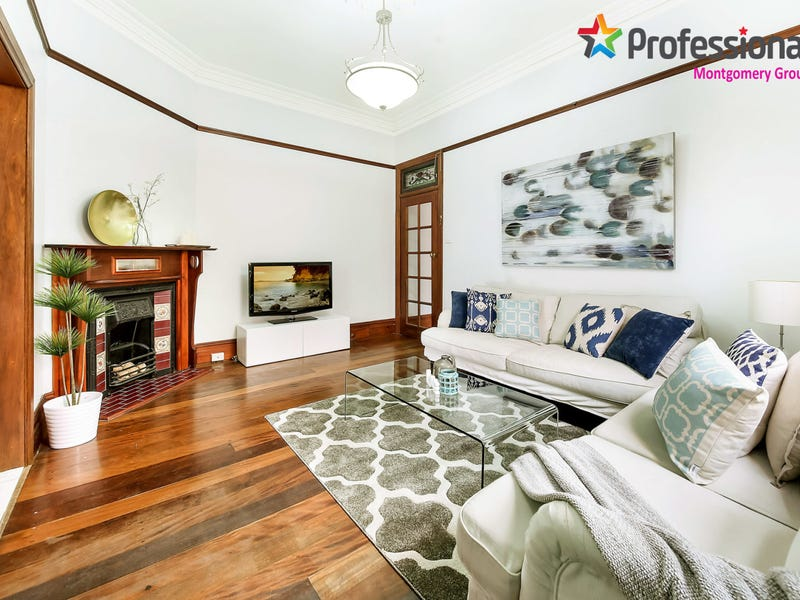 44 Henry Street, Carlton, NSW 2218
