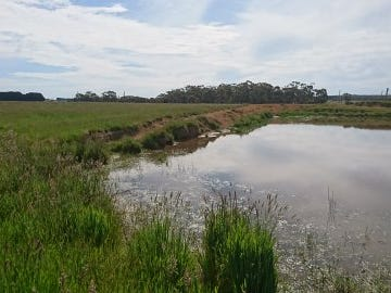 lot 9 Timboon Colac Road, Jancourt East
