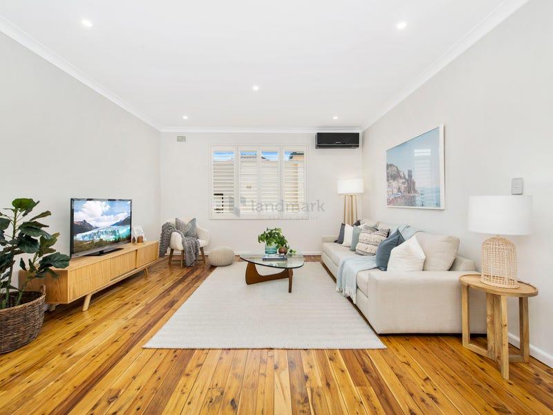 3/87A Thompson Street, Drummoyne, NSW 2047
