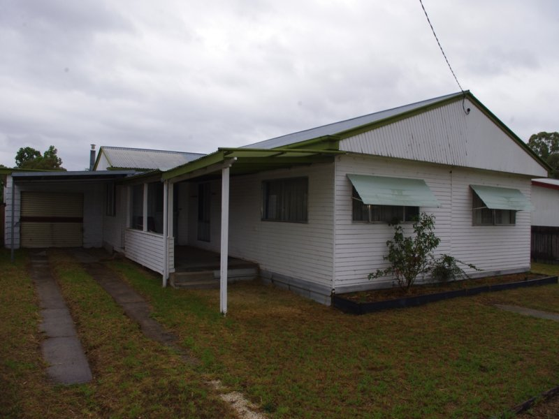 24 Tomline Street, Bundarra, NSW 2359