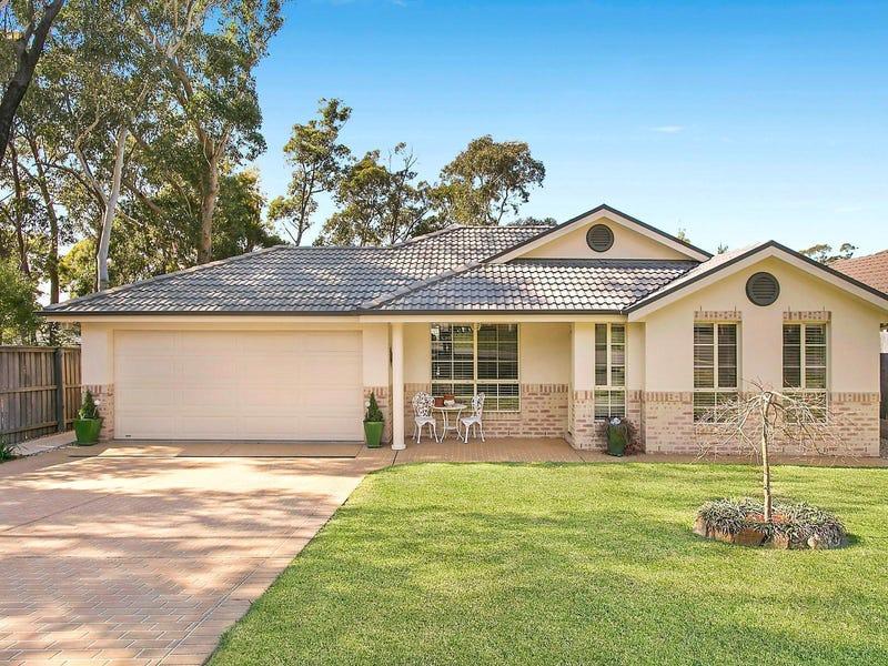 1/1 Biggera Street, Braemar, NSW 2575