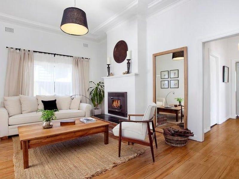 23 Mark Street, Hunters Hill, NSW 2110