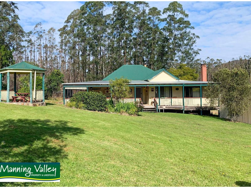 120 Marylands Close, Hillville, NSW 2430