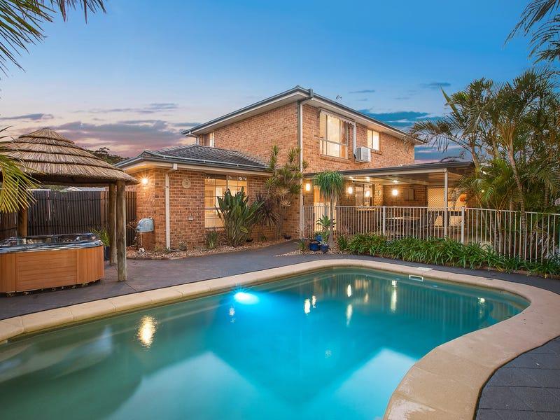 12 Shearwater Street, Tumbi Umbi, NSW 2261