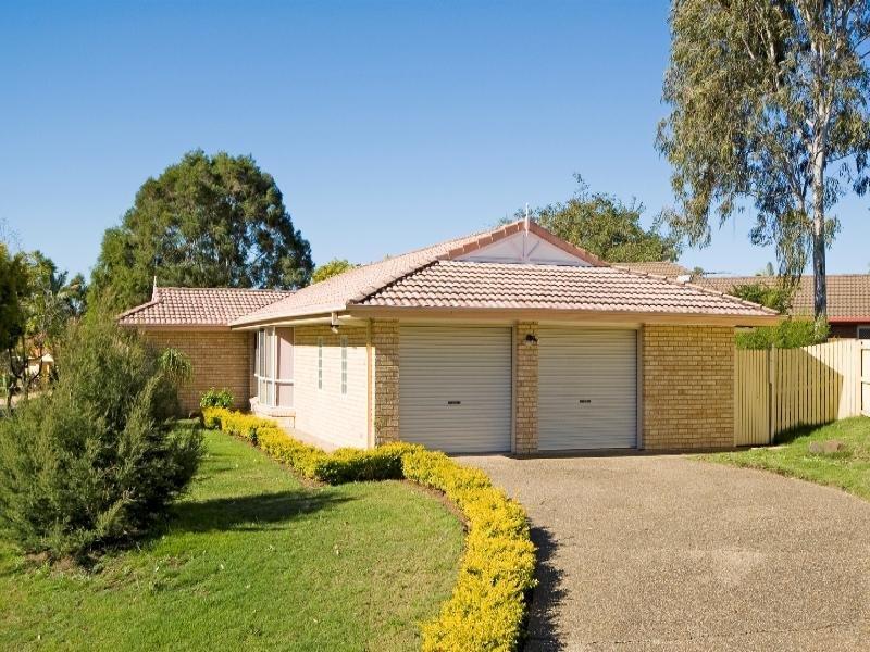 2 Lakewood Court, Flinders View, Qld 4305