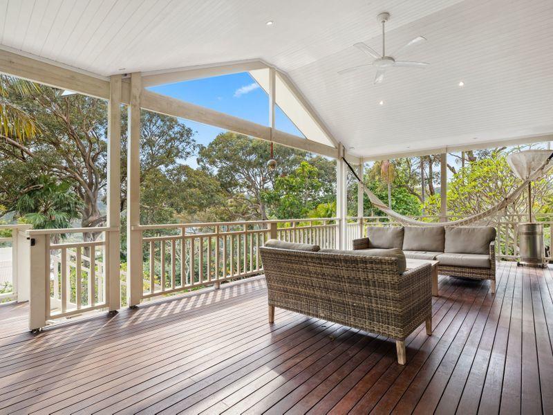 19 Philip Road, Mona Vale, NSW 2103