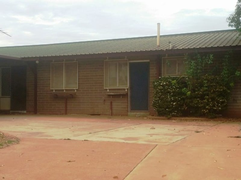 16 Draper Place, South Hedland, WA 6722