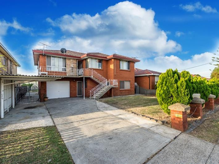 581A The Horsley Dr, Smithfield, NSW 2164