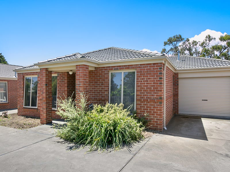3/6 Point Road, Crib Point, Vic 3919