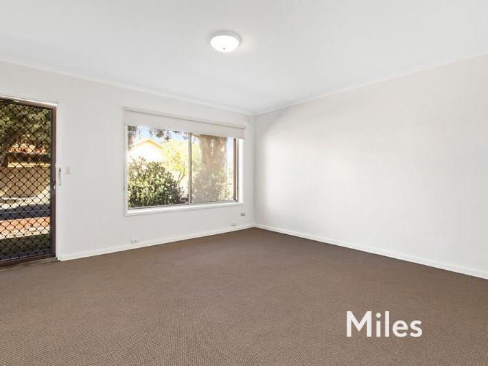 3/92 Perry Street, Fairfield, Vic 3078