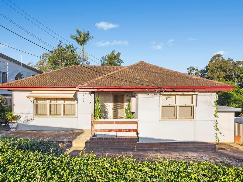 30 Oliphant Street, Mount Pritchard, NSW 2170