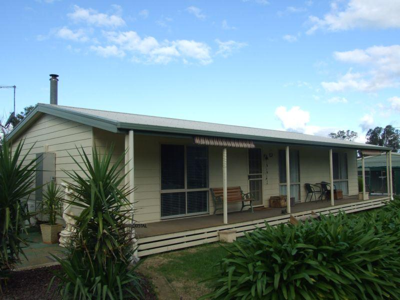 Address available on request, Glenrowan, Vic 3675