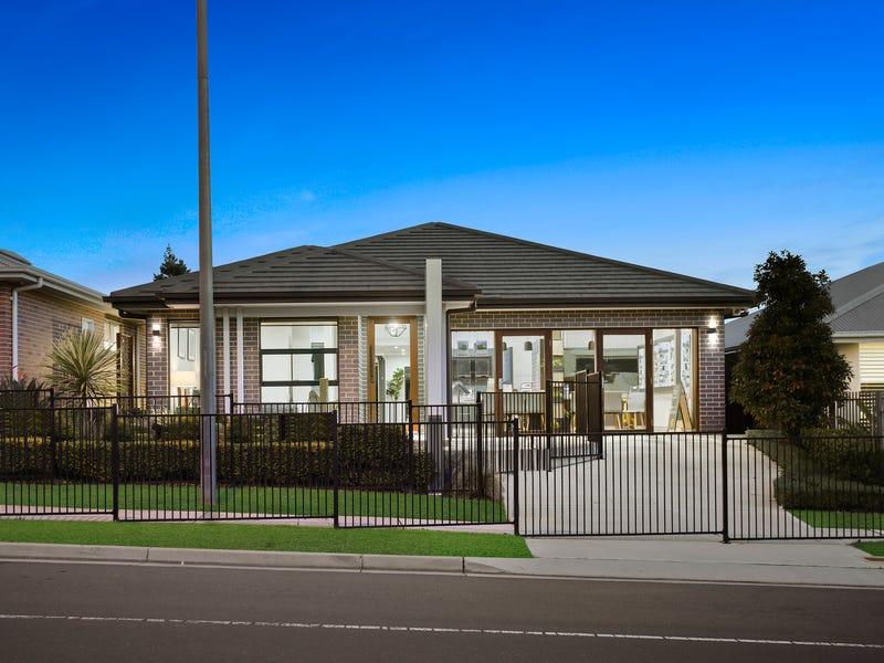 126 Springs Road, Spring Farm, NSW 2570