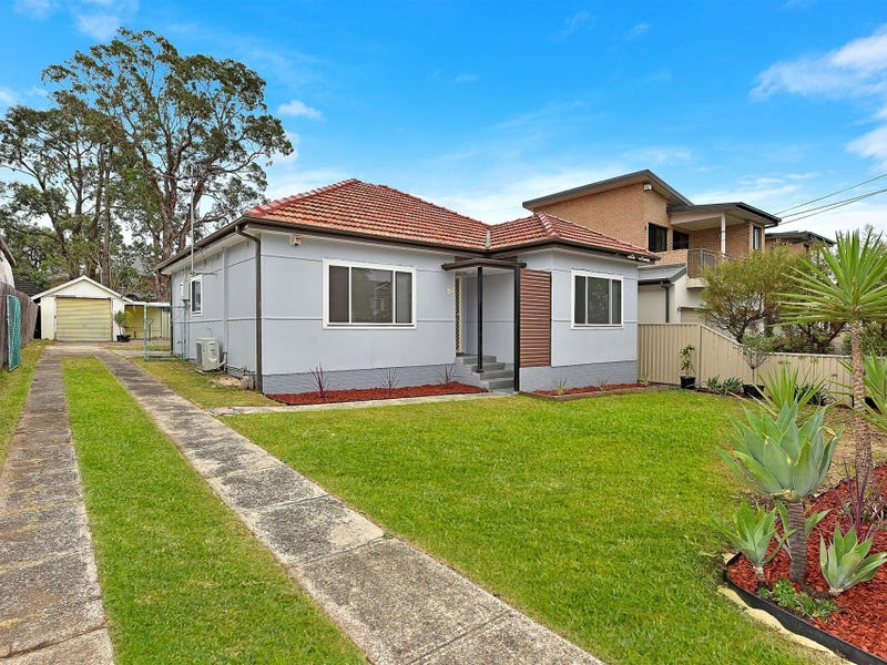 72 Campbell Hill Road, Chester Hill, NSW 2162