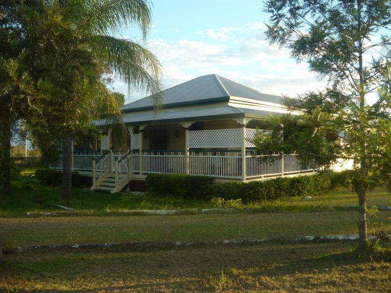 Address available on request, Lockyer Waters, Qld 4311