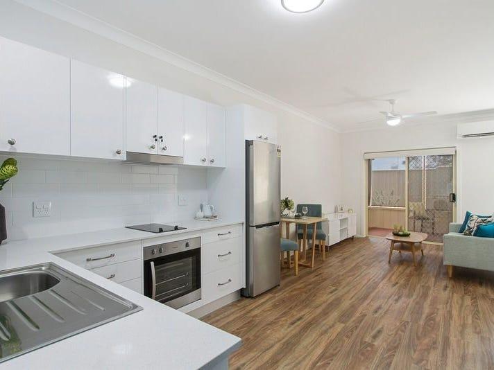 47/51-61 Marius St, Tamworth, NSW 2340