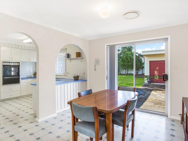 25 Turana Street, Killarney Vale, NSW 2261