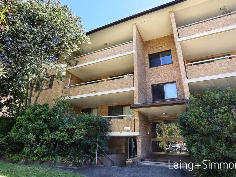7/13-15 Helen Street, Westmead, NSW 2145