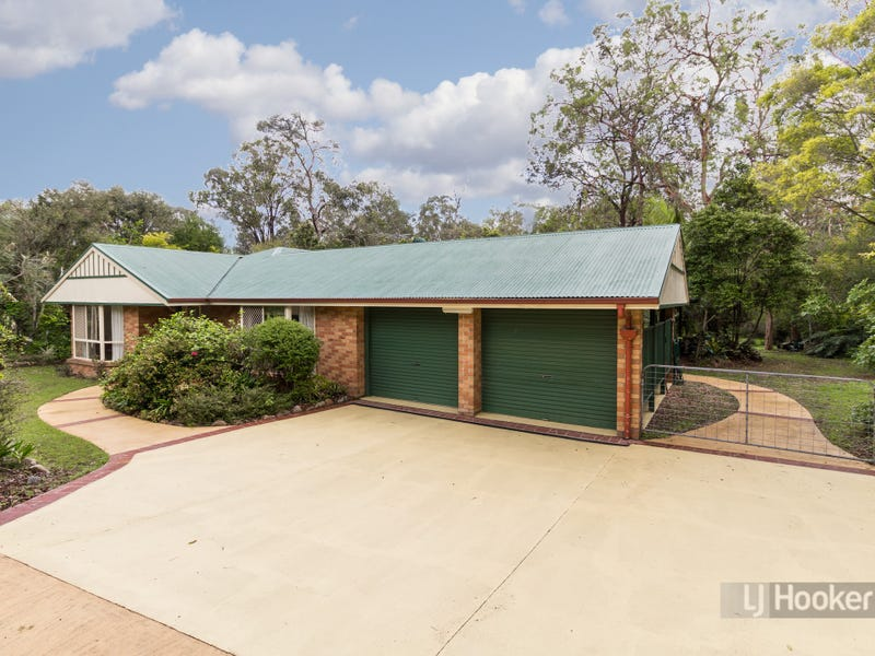 112-114 Thylungra Road, Park Ridge South, Qld 4125