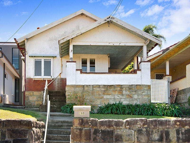 280 Alison Road, Randwick, NSW 2031