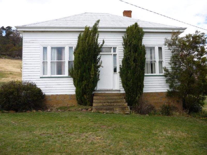 230 Woolpack Road, Gretna, Tas 7140