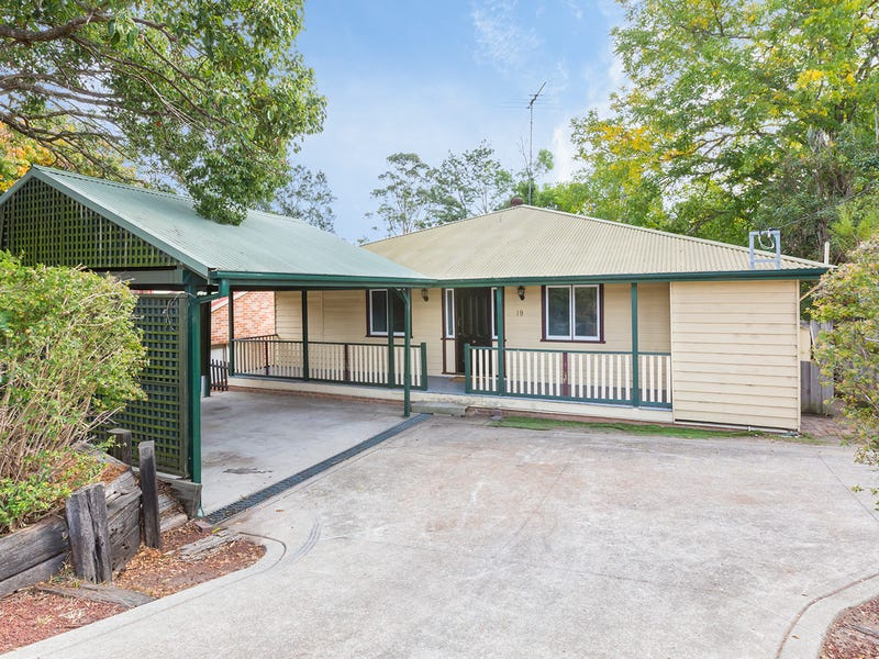19 Great Western Highway, Valley Heights, NSW 2777