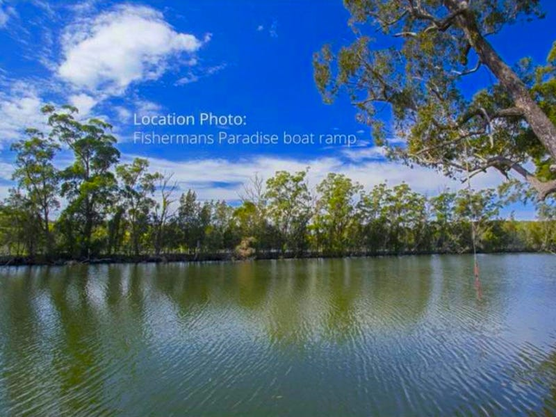 92 Anglers Parade, Fishermans Paradise, NSW 2539