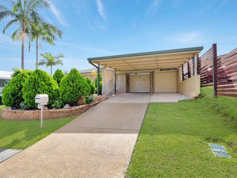 5 Pict Court, Nerang, Qld 4211
