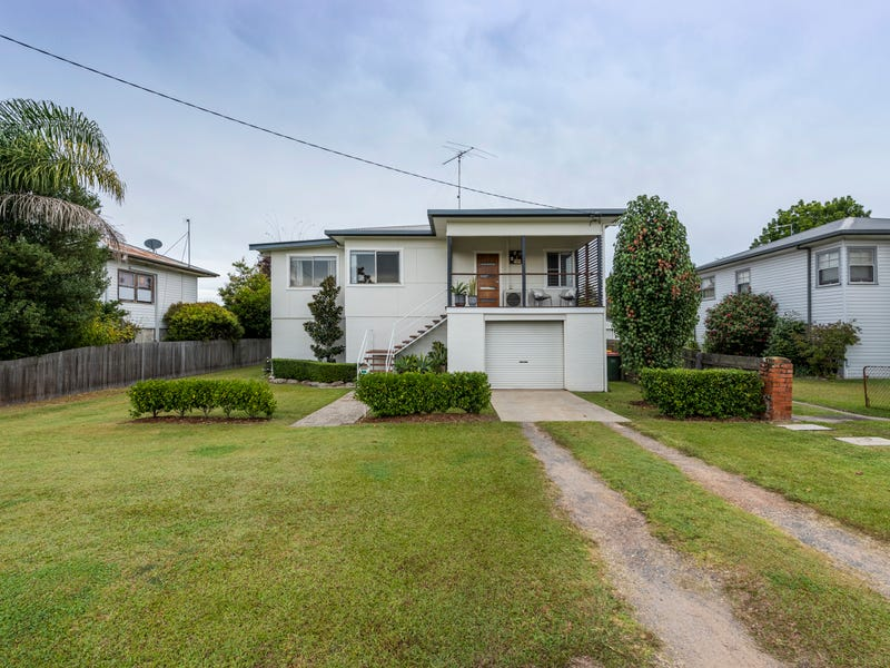 157 Arthur Street, Grafton, NSW 2460