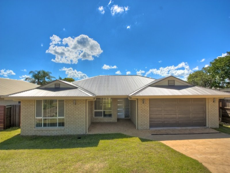 7 or 9 Sulzberger Court, Flinders View, Qld 4305