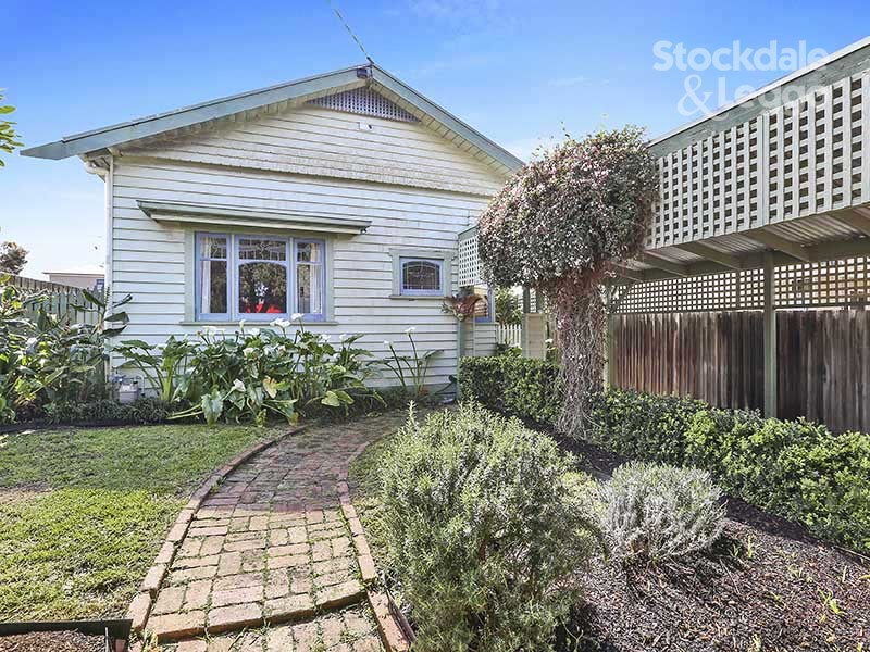 119 Fyans Street, South Geelong, Vic 3220