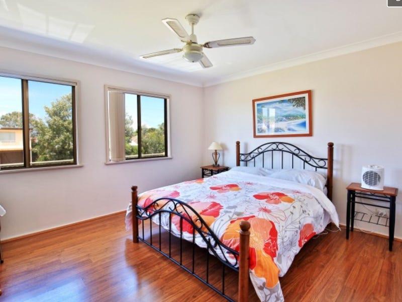 26 Verge Road, Callala Beach, NSW 2540