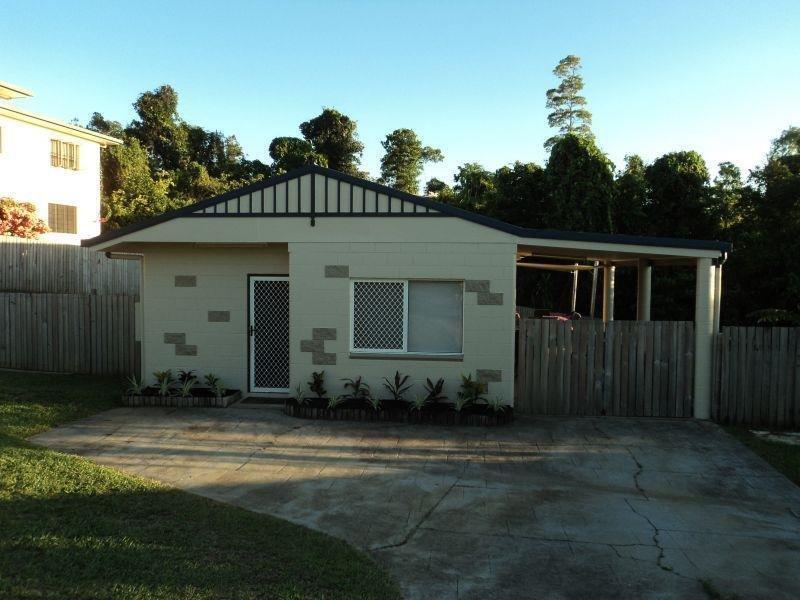 68 Marty Street South Innisfail, QLD, 4860, South Innisfail, Qld 4860
