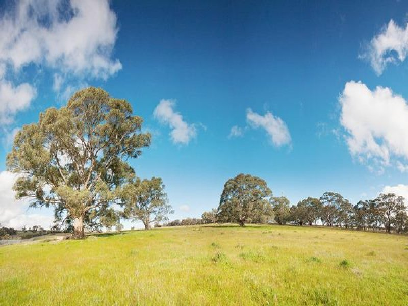 Lot 1 Old Calder  Highway, Faraday, Vic 3451
