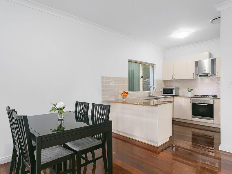6/20 Kumbardang Avenue, Miranda, NSW 2228