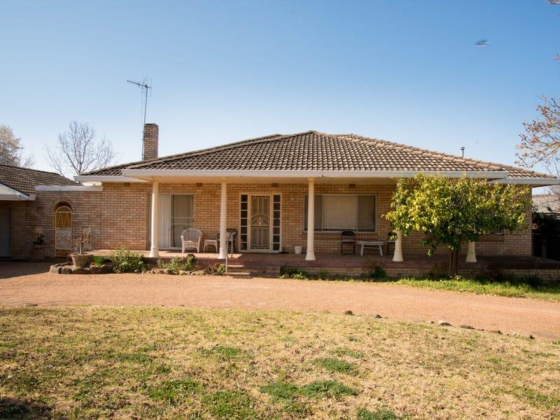 4 Cedar Avenue, Mudgee, NSW 2850
